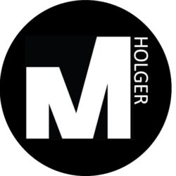 Mholger